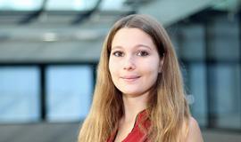 Claudia Aichholzer