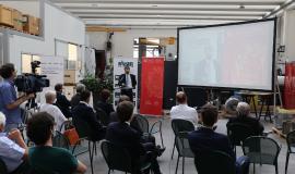 Zukunftswerkstatt Südtirol 2021