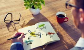 Patente und Marken