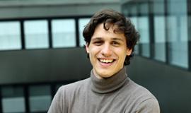 Enrico Anselmi