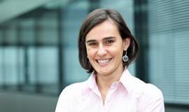 Dr. Silvia Berlanda