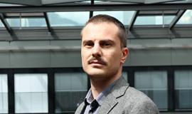 Dr. Adriano Cataldo