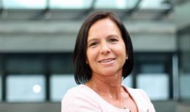 Maria Fäckl
