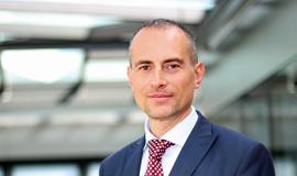 Dr. Luca Filippi