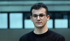 Giacomo Zadra