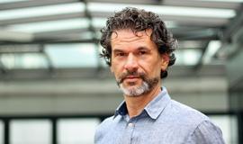 Renato Olivari