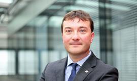 Dr. Luciano Partacini