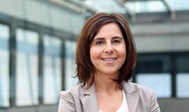 Dr. Sabine Platzgummer