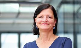 Annemarie Sparber