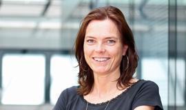 Monika Überbacher