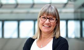 Ingrid Wörndle