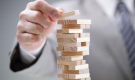 alternative Finanzanzierungsformen