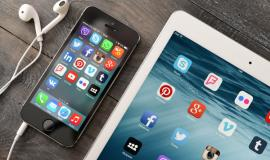 Exklusivrechte für Software & Apps