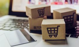 Beratertag E-Commerce