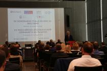 Seminario sulla Russia  Camera di commercio