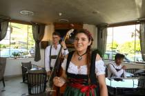 Alto Adige Più lingue, più vantaggi