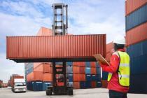 Barometro dell'economia Servizi e trasporti