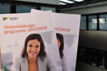 WIFI Jahresprogramm