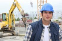 Barometro dell'economia - Costruzioni