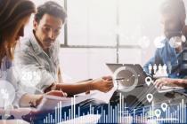 Digitalisierung Unternehmen