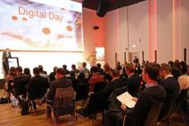 Digital Day