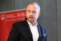 Christian Schölnhammer