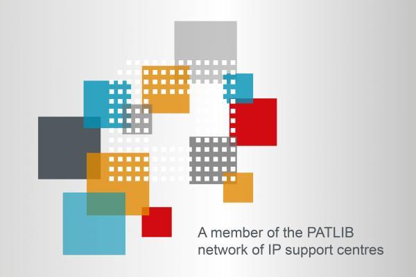 Logo Patlib network