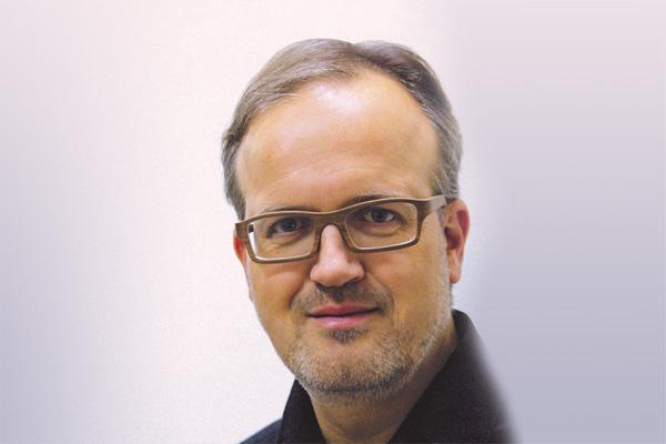 Arnold Malfertheiner
