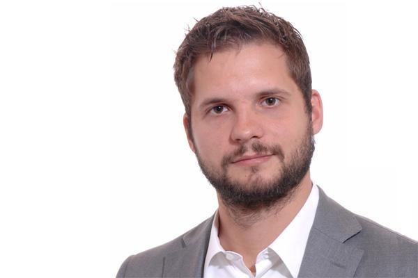 Markus Schenk