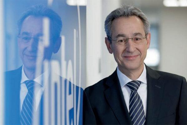 Hannes Schwaderer