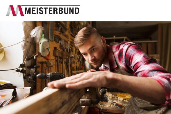 Südtiroler Meisterbund