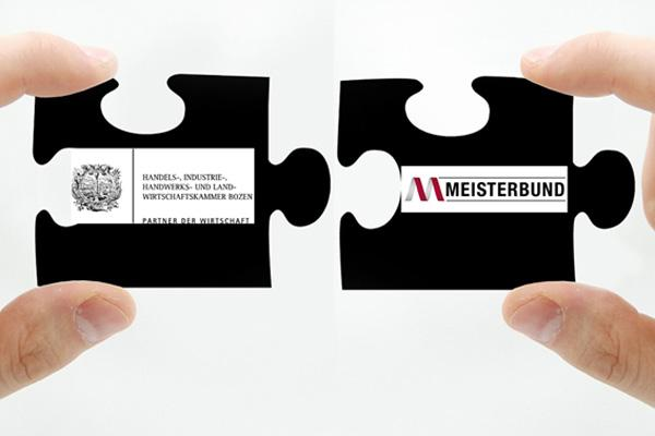 Meisterempfang