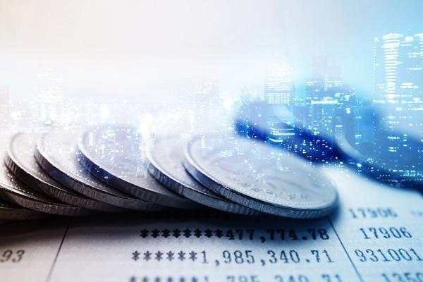 Banken: Partner für Finanzierungen auch in schwierigen Zeiten