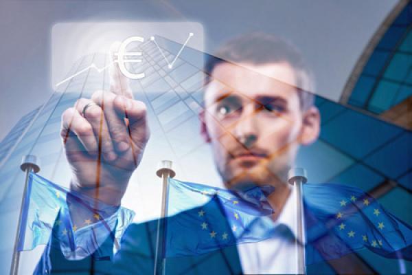 EU-Finanzinstrumente für KMUs