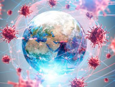 Wifo Coronavirus